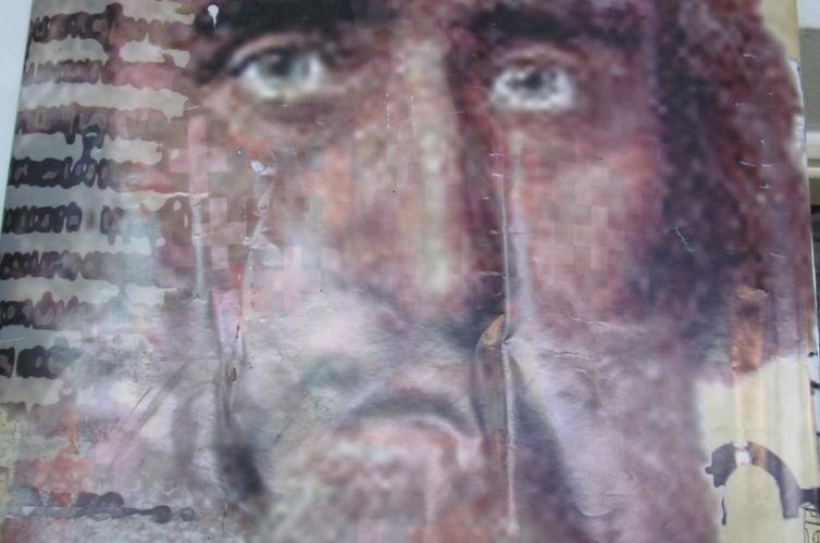 Изложба посвећена Св.Сави