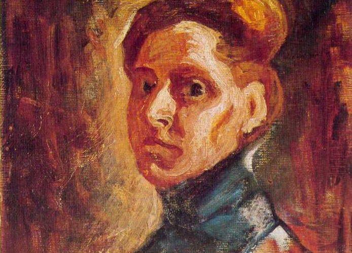Изложба поводом 140 година од рођења Надежде Петровић