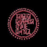 Narodna-Biblioteka-logo