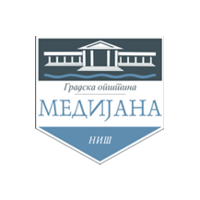 medijana-2