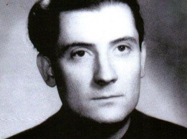 Изложба поводом 50 година од смрти песника Бранка Миљковића