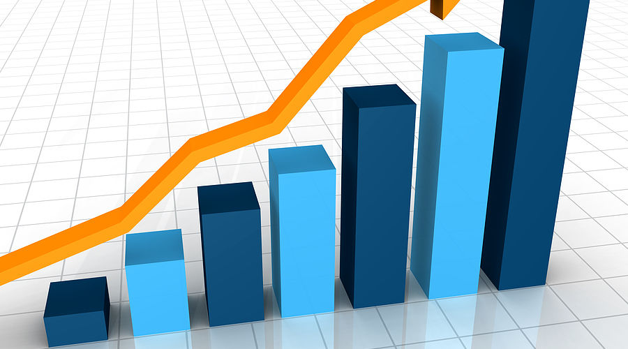 bigstock_Business_Graph