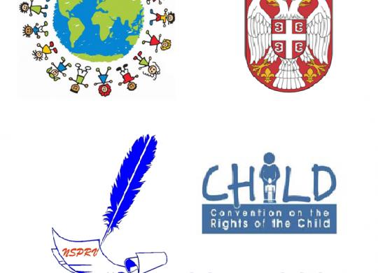 2019-plakat-prava-deteta