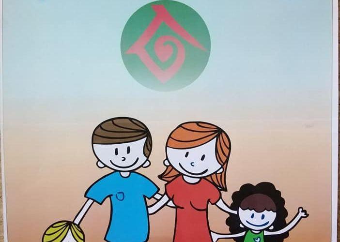 Снага породичне љубави од детета чудо створи